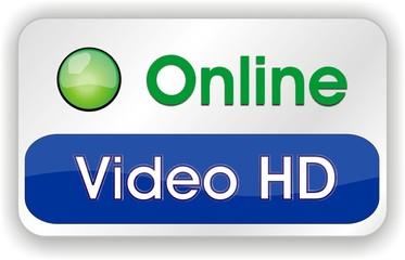 bouton video hd online