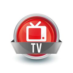 TV Symbol