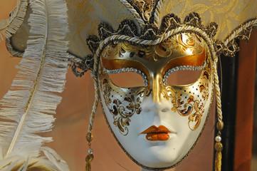 carnevale di venezia 506