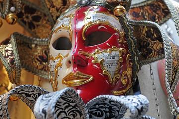 carnevale di venezia 518