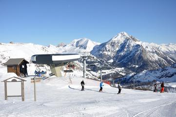sport d'hiver 5