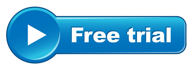 FREE TRIAL Web Button (offers specials sample sale try now new)