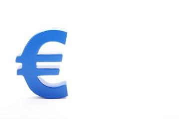 Euro 05