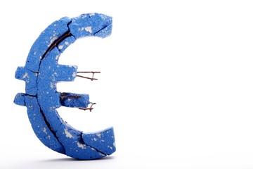 Euro Ruine 02