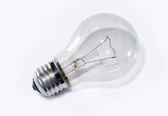 lampad