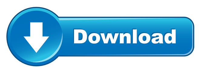 Image result for download button