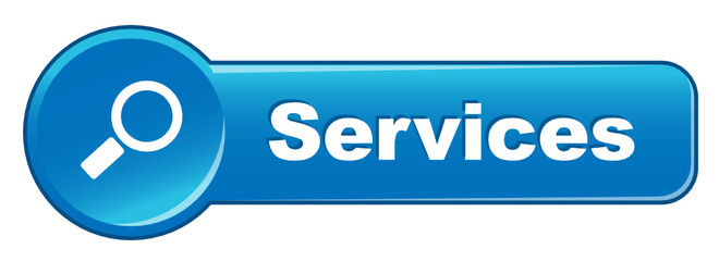 SERVICES Web Button (search find products information customer)