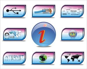 Internet_7