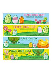 Easter / Easter egg / celebration /2