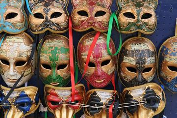 carnevale di venezia 544