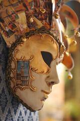 carnevale di venezia 547