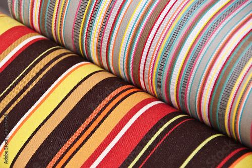 tissu bayad re photo libre de droits sur la banque d 39 images image 30147058. Black Bedroom Furniture Sets. Home Design Ideas