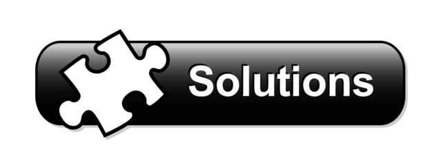 SOLUTIONS Web Button (smart ideas questions answers projects)