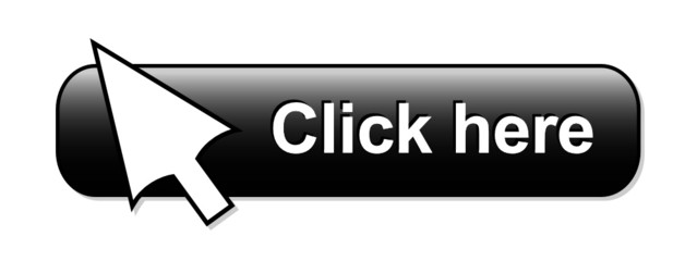 CLICK HERE Web Button (connection internet mouse cursor go ok ...