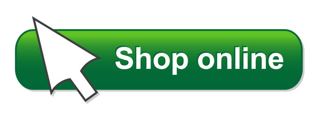 """""""SHOP ONLINE"""" Web Button (order add to cart buy now click here)"""