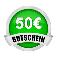 button light v3 gutschein 50 euro I