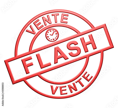 Vente flash photo libre de droits sur la banque d 39 images foto - Vente flash champagne ...