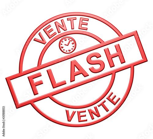 Vente flash photo libre de droits sur la banque d 39 images foto - Vente flash televiseur ...
