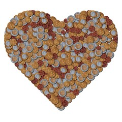 love_euro