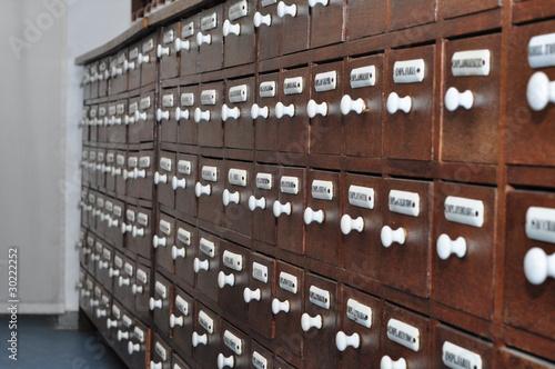 Apothekerschrank Stockfotos Und Lizenzfreie Bilder Auf Fotolia Com