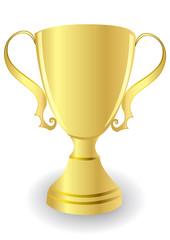 gold(en) cup