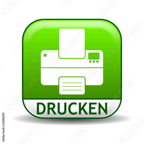 icon drucken stockfotos und lizenzfreie vektoren auf bild 30280295. Black Bedroom Furniture Sets. Home Design Ideas