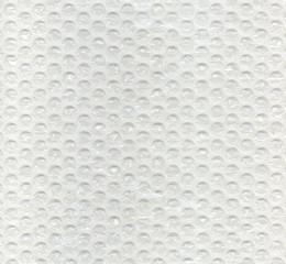 Texture papier bulle