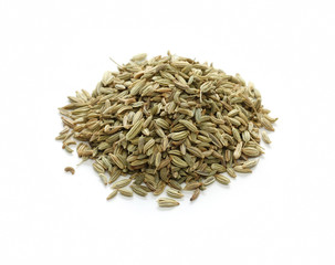 fennel seeds, indian spice