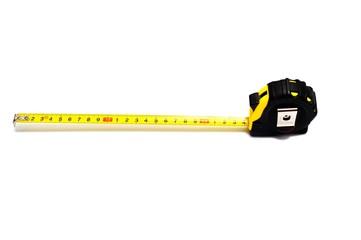 Tape-measurer