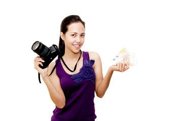 Rich Photographer