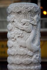YOKOHAMA(chinatown)_045