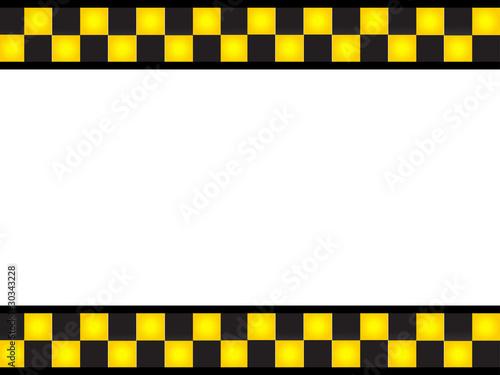 Taxi Taxi Vektor Hintergrund No 7 Obrazów Stockowych I