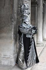 carnevale di venezia 568