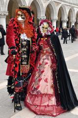 carnevale di venezia 589