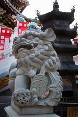 YOKOHAMA(chinatown)_028