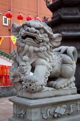 YOKOHAMA(chinatown)_027