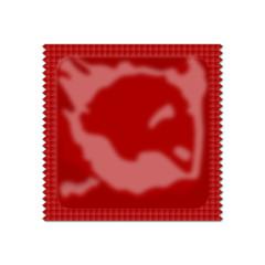 kondom v2 I