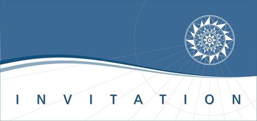 zaproszenie - invitation