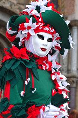 carnevale di venezia 594