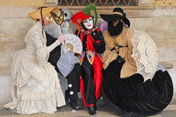 carnevale di venezia 596