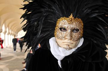 carnevale di venezia 605