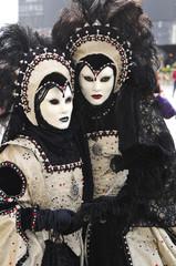 carnevale di venezia 625