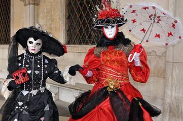 carnevale di venezia 626