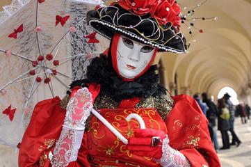 carnevale di venezia 628