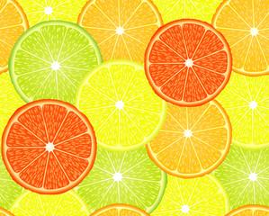 orangelemon repeat