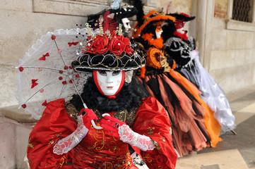 carnevale di venezia 650