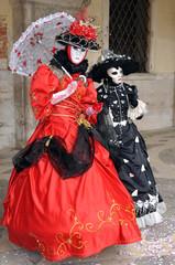 carnevale di venezia 669