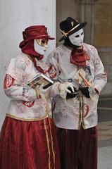 carnevale di venezia 697