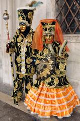 carnevale di venezia 701