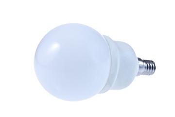 Glühbirne 001